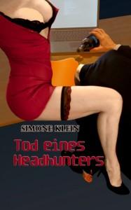 todeinesheadhunters