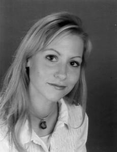 Diana Ferch